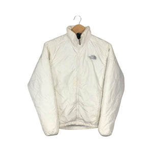 Vintage The North Face Insulated Jacket - Women's Medium