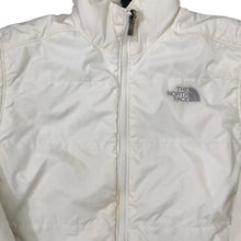 Load image into Gallery viewer, Vintage The North Face Insulated Jacket - Women's Medium