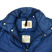 Load image into Gallery viewer, Vintage 1980s The North Face Insulated Jacket - Women's XS