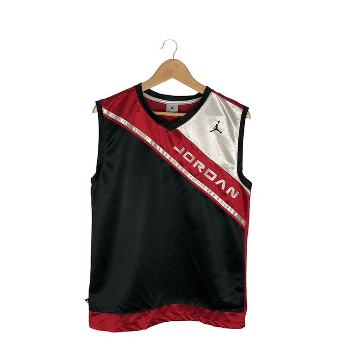 Air Jordan Jersey - Men's Small