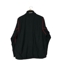 Load image into Gallery viewer, CCM Hockey Windbreaker - Men's Medium