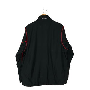CCM Hockey Windbreaker - Men's Medium