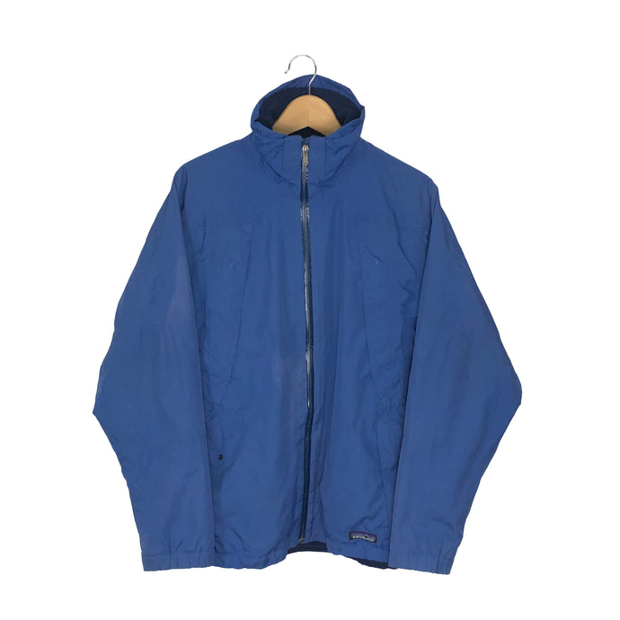 Patagonia Windbreaker - Women's Medium