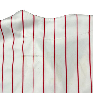 Vintage Majestic Philadelphia Phillies MLB Jersey - Men's Medium