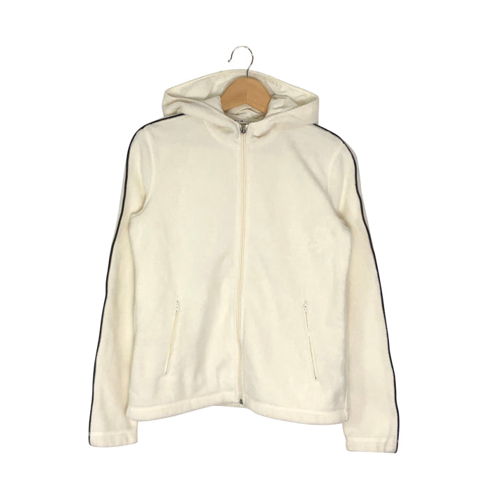Tommy Hilfiger Fleece Hoodie - Women's Small