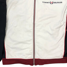 Load image into Gallery viewer, Tommy Hilfiger Track Jacket - Men's 2XL