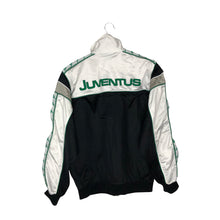 Load image into Gallery viewer, Vintage Custom Kappa Tape Logo Track Jacket - Men's Small