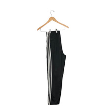 Load image into Gallery viewer, Vintage Adidas Tearaway Track Pants - Men's Small