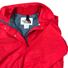 Load image into Gallery viewer, Vintage 1980s The North Face Lightweight Jacket - Women's Small