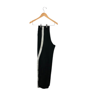 Air Jordan Track Pants - Men's Small