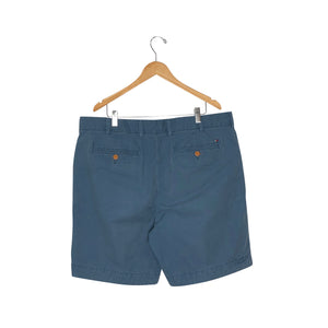 Tommy Hilfiger Chino Shorts - Men's 38