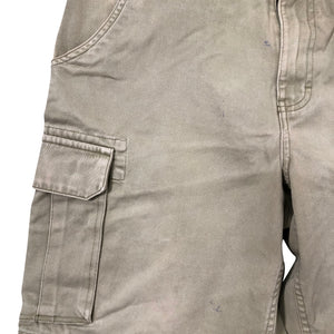 Tommy Hilfiger Cargo Shorts - Men's 30
