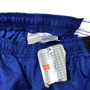 Vintage Nike Board Shorts - Men's Small