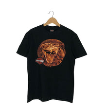 Load image into Gallery viewer, Harley Davidson Las Vegas T-Shirt - Men's Small