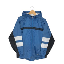 Load image into Gallery viewer, Vintage Starter Windbreaker - Men's Small