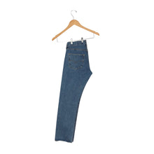 Load image into Gallery viewer, Vintage Levis 501 Jeans - Men's 30/30