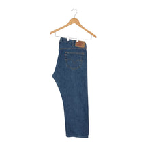 Load image into Gallery viewer, Vintage Levis 501 Jeans - Men's 44/30