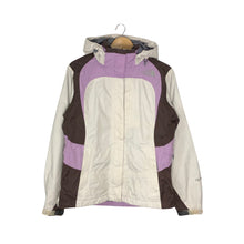 Load image into Gallery viewer, Vintage The North Face HyVent Lightweight Jacket - Women's Small