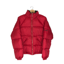 Load image into Gallery viewer, Vintage Polo Ralph Lauren Puffer Jacket - Women's Medium