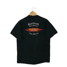 Load image into Gallery viewer, Harley Davidson Wyoming T-Shirt - Men's Medium