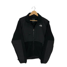 Load image into Gallery viewer, Vintage The North Face Denali Fleece Jacket - Men's Medium