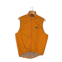 Load image into Gallery viewer, Vintage Patagonia Windbreaker Vest - Women's Medium