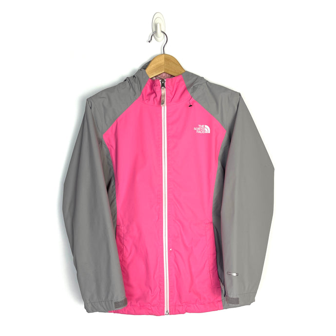 The North Face Lightweight Jacket - Women's Small