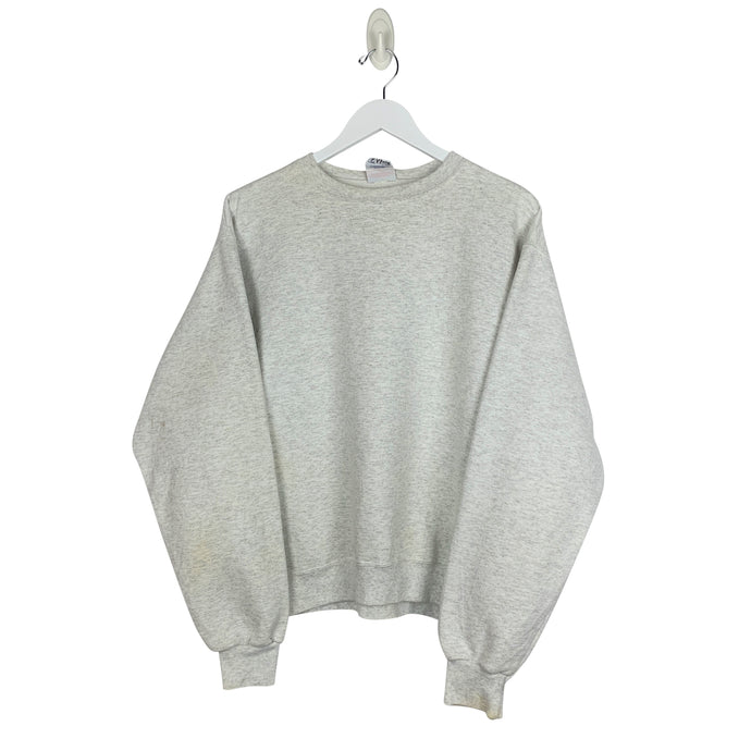 Champion Sweatshirt - Women's Medium