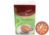 SOLD OUT Organic Black Tea 20 Tea Bags ALL NATURAL