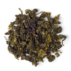 1/2 Lb TUNG TING OOLONG Loose Leaf Tea makes 100+ Cups by URBAN MONK TEA