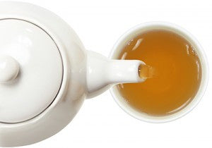 SOLD OUT Organic Oolong Tea 20 Tea Bags ALL NATURAL