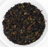 1/2 Pound OOLONG Wulong Loose Leaf by URBAN MONK TEA
