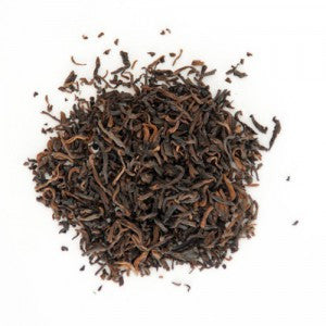 1 Pound Puerh Pu'er Loose Leaf Premium Aged Tea 200+ Cups by URBAN MONK TEA