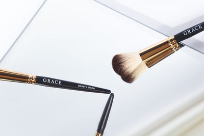 GRACE BRUSH