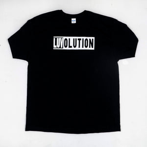 LUVOLUTION T-Shirt