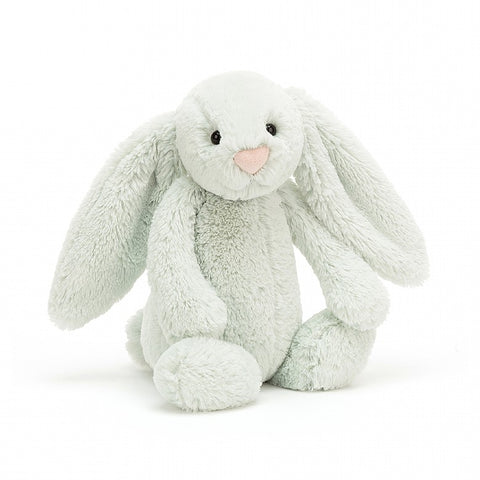 Plush Seaspray Bunny | Medium