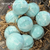 7oz. Bath Bomb | Mermaid Dreams