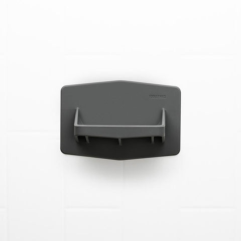 Soap Holder | The Benjamin