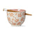 Noodle Bowl & Chopstick Set