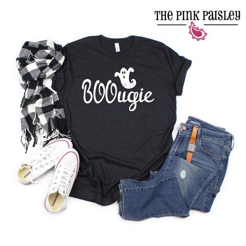 Boougie Tee