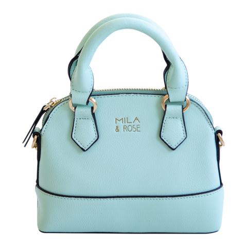 Girl's Purse | Mint