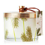 Pine Needle 3-Wick Candle | Frasier Fir