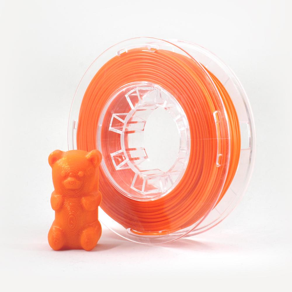 Toybox Printer Food - Tangerine