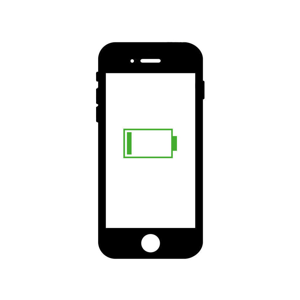 sports shoes db78e f6e3b iPhone 6S Battery Replacement