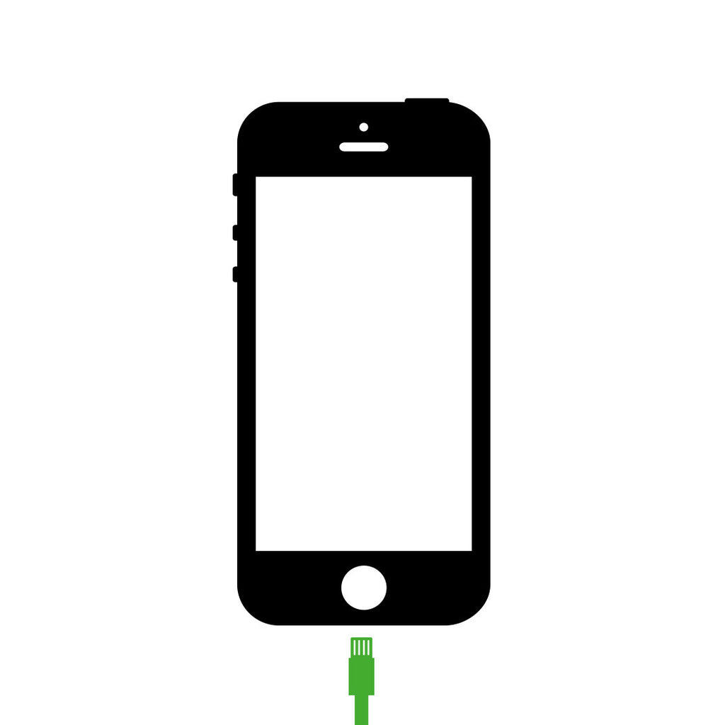 iPhone 5 Charge Port Repair