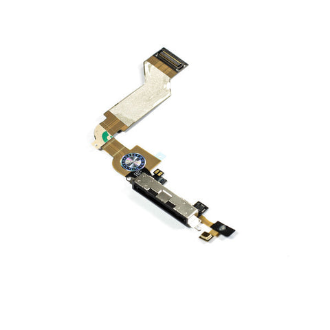 iPhone 4 GSM (AT&T/T-Mobile) Dock Connector