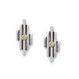 Light Post Earrings