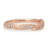 Sleek Layer Band Rosey