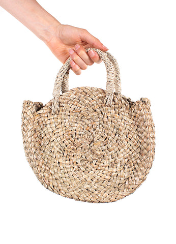 Beach Bag - Mini