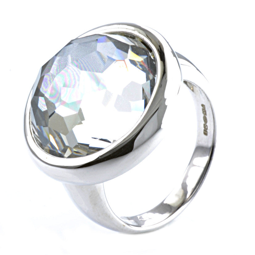 Luxenter 6015352 Ring